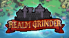 Realm Grinder para Windows download - Baixe Fácil