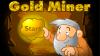 Gold Miner para iOS download - Baixe Fácil