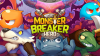 Monster Breaker Hero para iOS download - Baixe Fácil