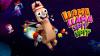 Llama Llama Spit Spit download - Baixe Fácil