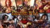 Empire War Age of Heroes download - Baixe Fácil