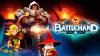 BattleHand para iOS download - Baixe Fácil
