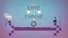 Love Engine download - Baixe Fácil