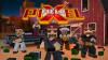 Pixelfield para iOS download - Baixe Fácil