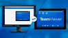 TeamViewer para Android download - Baixe Fácil