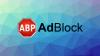 Adblock Plus para Google Chrome download - Baixe Fácil