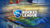 Rocket League para Windows download - Baixe Fácil