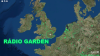 Radio Garden download - Baixe Fácil