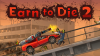Earn to Die 2 para Mac download - Baixe Fácil