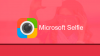 Microsoft Selfie download - Baixe Fácil