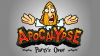 Apocalypse: Party's Over para Windows download - Baixe Fácil