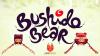 Bushido Bear download - Baixe Fácil