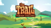 The Trail: Frontier Challenge download - Baixe Fácil