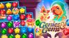 Genies & Gems para iOS download - Baixe Fácil