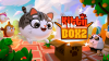 Kitty in the Box 2 download - Baixe Fácil