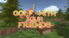 Golf With Your Friends para SteamOS+Linux download - Baixe Fácil