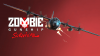 Zombie Gunship Survival download - Baixe Fácil