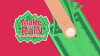 Make It Rain: Love of Money para iOS download - Baixe Fácil