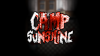 Camp Sunshine para Windows download - Baixe Fácil