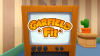Garfield Fit para iOS download - Baixe Fácil
