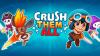 Crush Them All download - Baixe Fácil