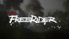 FPV Freerider Recharged para Mac download - Baixe Fácil