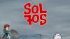 Sol705 para Mac download - Baixe Fácil