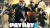PAYDAY 2 para Windows download - Baixe Fácil