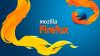 Mozilla Firefox para Mac download - Baixe Fácil