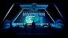 Battlevoid: Sector Siege para Mac download - Baixe Fácil