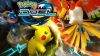 Pokémon Duel download - Baixe Fácil