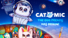 Catomic download - Baixe Fácil