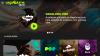 Vagalume.FM download - Baixe Fácil