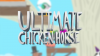 Ultimate Chicken Horse para Mac download - Baixe Fácil