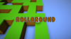 Rollaround para Windows download - Baixe Fácil