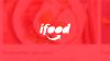 iFood para iOS download - Baixe Fácil