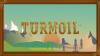 Turmoil download - Baixe Fácil