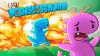 Corre Desnecessauro para Android download - Baixe Fácil