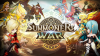 Summoners War download - Baixe Fácil