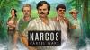 Narcos: Cartel Wars para iOS download - Baixe Fácil