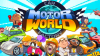 Motor World: Car Factory para Android download - Baixe Fácil