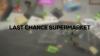 Last Chance Supermarket para Linux download - Baixe Fácil