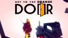 Get To The Orange Door para Windows download - Baixe Fácil