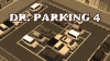 Dr. Parking 4 para iOS download - Baixe Fácil