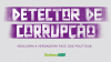 Detector de Corrupção download - Baixe Fácil