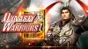 Dynasty Warriors: Unleashed para iOS download - Baixe Fácil