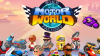 Motor World: Bike Factory para Android download - Baixe Fácil