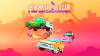 Crash Club - Drive & Smash City download - Baixe Fácil