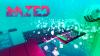 RAZED para SteamOS+Linux download - Baixe Fácil