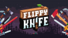 Flippy Knife download - Baixe Fácil